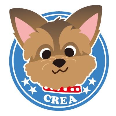 小型犬の通販アイテム紹介サイト