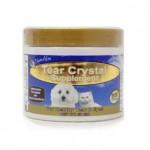 犬の涙やけ対策のサプリメント/ティアクリスタル